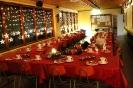 weihnachten2012_2