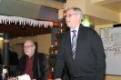 weihnachten2012_4